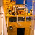 Photos: 鉄道博物館 模型_025