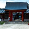 Photos: 石清水八幡宮_029