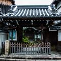 Photos: 石清水八幡宮_039