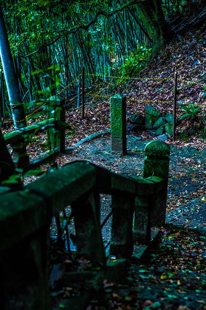 石清水八幡宮_058