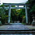 石清水八幡宮_097