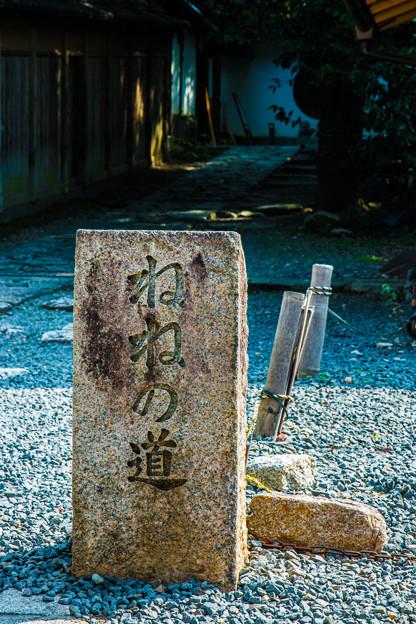 東山界隈_024