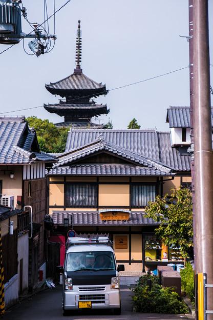 東山界隈_036