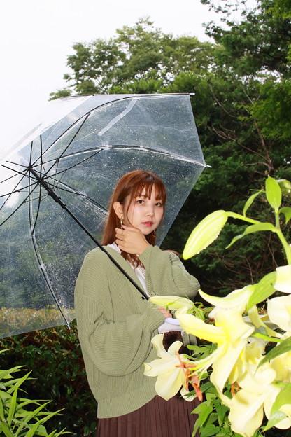 2007 吉原悠梨san 006