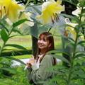 2007 吉原悠梨san 014