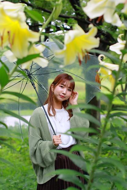 2007 吉原悠梨san 015