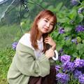2007 吉原悠梨san 025