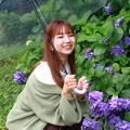 2007 吉原悠梨san 024