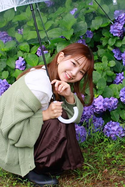 2007 吉原悠梨san 031