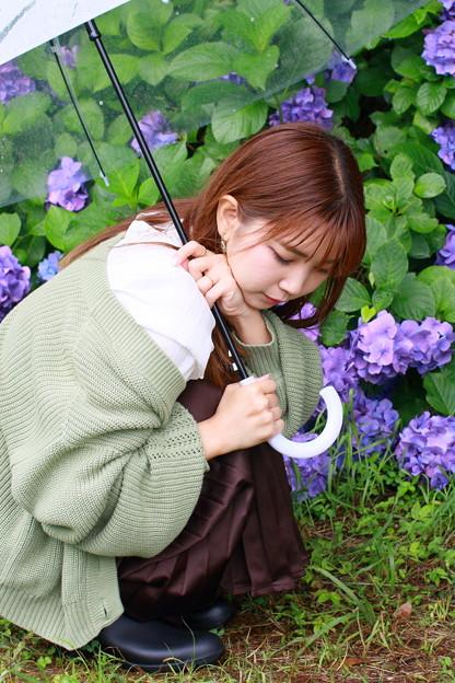2007 吉原悠梨san 032