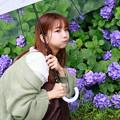 2007 吉原悠梨san 033