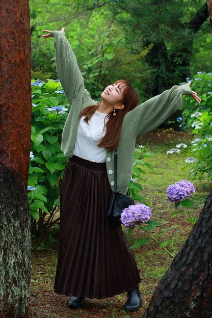 2007 吉原悠梨san 041