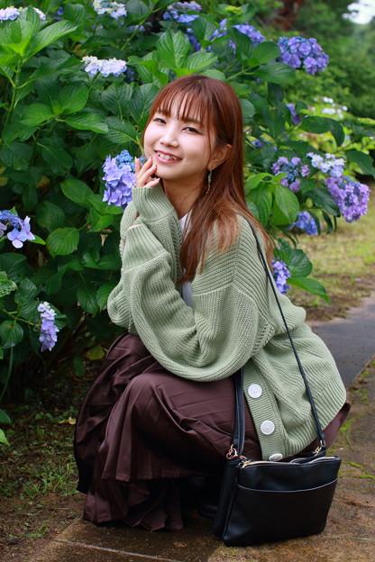 2007 吉原悠梨san 037