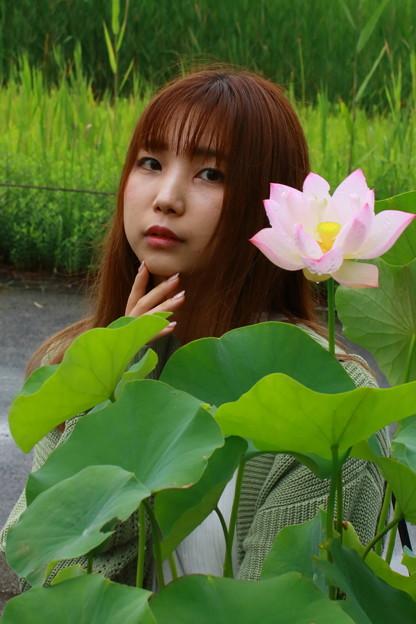 2007 吉原悠梨san 143