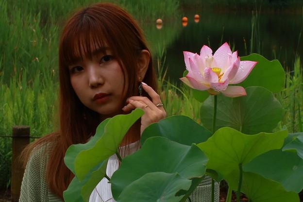 2007 吉原悠梨san 148