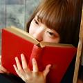 2008 雨宮葵san 042
