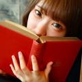 2008 雨宮葵san 044