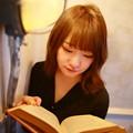 2008 雨宮葵san 052