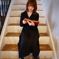 2008 雨宮葵san 058