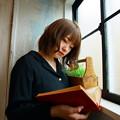 2008 雨宮葵san 064
