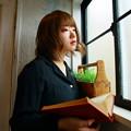 2008 雨宮葵san 065