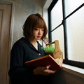 2008 雨宮葵san 063