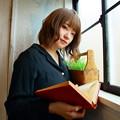 2008 雨宮葵san 067