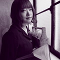 2008 雨宮葵san 070