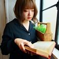 2008 雨宮葵san 074