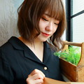 2008 雨宮葵san 076