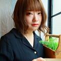 2008 雨宮葵san 075