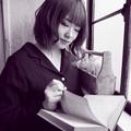 2008 雨宮葵san 077