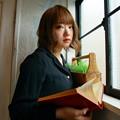2008 雨宮葵san 066