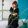 2008 雨宮葵san 081