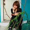 2008 雨宮葵san 107