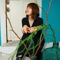 2008 雨宮葵san 109