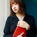 2008 雨宮葵san 110