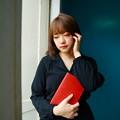 2008 雨宮葵san 115