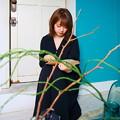 2008 雨宮葵san 084