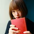 2008 雨宮葵san 116