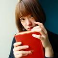 2008 雨宮葵san 117