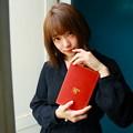 2008 雨宮葵san 119