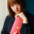 2008 雨宮葵san 122