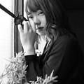 2008 雨宮葵san 126