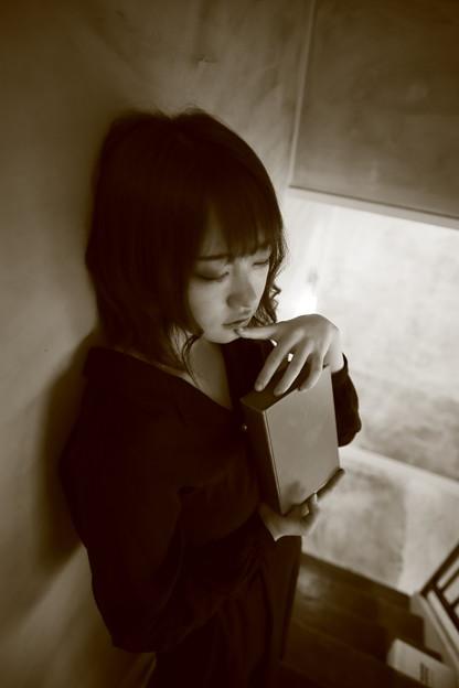 2008 雨宮葵san 141