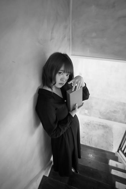 2008 雨宮葵san 136