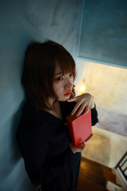2008 雨宮葵san 138