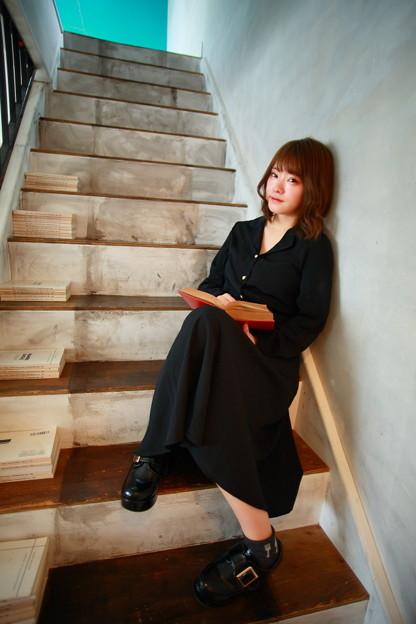 2008 雨宮葵san 157