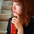 2008 雨宮葵san 173