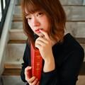 2008 雨宮葵san 174